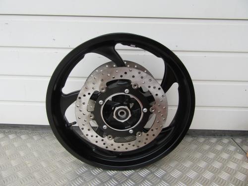 592PM Rim / Wheel, Vmax 1700, front, for V-Max 1200 | V-Max